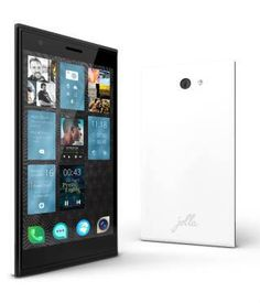 [Review] Pros And Cons Of Jolla Smartphone - A Droid Club