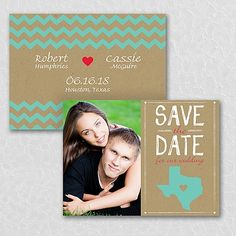 Heart of Love - Photo Save the Date Card     |  40% OFF  |  http://mediaplus.carlsoncraft.com/Wedding/Save-the-Dates/WA-WA32890NFC-Heart-of-Love--Photo-Save-the-Date-Card.pro