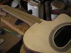 Bildresultat för maccaferri guitar