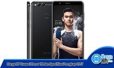 Harga HP Huawei Honor 7X – Huawei memang tak henti-hentinya untuk selalu berinovasi untuk memanjakan para peminatnya. Setelah beberapa waktu lalu sukses meriliskan HP terbarunya dan banyak mendatangkan peminat, kali ini pihak Huawei kembali meriliskan HP teranyarnya yang khusus ditujukan kelas...