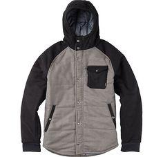 Vibe Jacket
