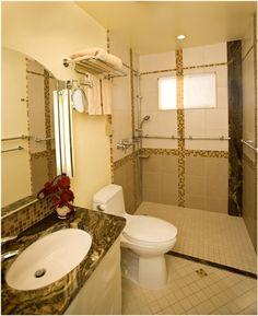 Ak Complete Home Renovations Atlanta President S Blog Safe Stunning Bathroom Designs