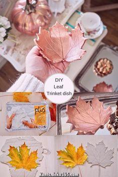 Legende DIY-Blattschüssel, Herbsthandwerksidee Diy Fall Crafts easy diy crafts for fall Diy Crafts Easy To Make, Diy Arts And Crafts, Diy Craft Projects, Crafts For Kids, Wood Crafts, Decor Crafts, Diy Wood, Autumn Crafts For Adults, Crafts For The Home