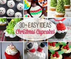 Desserts and Sweets Archives - Page 10 of 13 - One Little Project Popsicle Stick Snowflake, Popsicle Stick Christmas Crafts, Stick Christmas Tree, Christmas Yarn, Peanuts Christmas, Christmas Cupcakes, Christmas Crafts For Kids, Christmas Wrapping, Simple Christmas