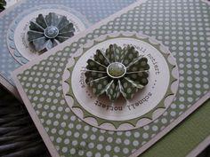 {Bellas} Paper Dreams: Advent Calendar 2011