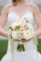 Why you need to know your wedding style