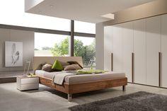 MIA Bett und Schrank #schlafen #sleeping #mab #mabmöbel #möbel #furniture #interiordesign #designinspiration #designlife #swissmade #muotathal #swissness #möbelschweiz #swissquality #nachhaltigkeit #ächtmuotathal