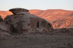 Caves of Petra Jordan   Recent Photos The Commons Getty Collection Galleries World Map App ...