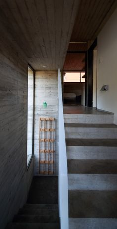 Pedroso House by María Victoria Besonías and Luciano Kruk 12