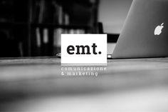 Sito Web di Enrico Maria Tomassi - #DigitalMarketing Manager, #Copywriter per vocazione, #Fotografia, #Food e #Fashion come passione. Nel tempo libero mi piace ascoltare buone storie.