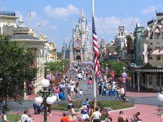 blogAuriMartini: Imagens Walt Disney World http://wwwblogtche-auri.blogspot.com.br/2012/08/imagens-walt-disney-world.html