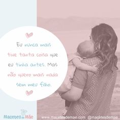 Frases de Mãe - Mom quotes - Mother Parenting Memes, Parenting Toddlers, Parenting Advice, Toddler Quotes, Toddler Humor, Teen Cell Phone Contract, Teen Quotes, Funny Quotes, Fun Activities For Toddlers