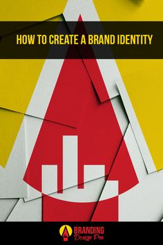 The following article provides some key tips on how to create a brand identity. If you are Interested in developing and establishing a brand identity, you should find some useful tips. Let's dive into the content. #brand #graphicdesign