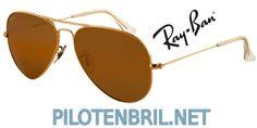 #nachtbril #pilotenbril Kijk op http://nachtbril.com/Pilot-Classico voor een nachtzicht pilotenbril