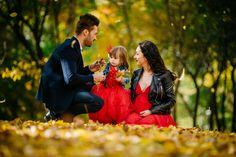 Alice No. 2 - fotografie maternitate - Fotograf nunta si familie Bucuresti - Ciprian Dumitrescu Alice, Family Photography, Studio, Couple Photos, Couples, Bebe, Couple Shots, Family Photos, Family Pics