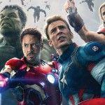 The Ultimate Marvel Marathon 2015 Live-Blog   Bucket list addition: Go to a movie marathon at a theater Marvel Avengers, Avengers Movies, Avengers 2015, Superhero Movies, Captain Marvel, Avengers Poster, Joss Whedon, Age Of Ultron, Ultron Marvel