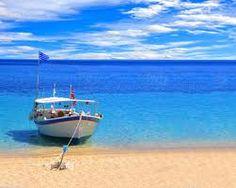 Google Image Result for http://www.destination360.com/europe/greece/images/s/psili-ammos-beach.jpg