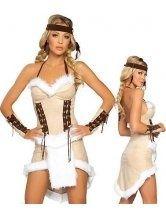 Halloween Costumes - Halloween