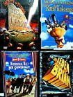 MONTY PYTHON Klassiker Collection 5 DVD Kultfilme SINN DES LEBENS + RITTER DER KOKOSNUSS + DIE WUNDERBARE WELT DER SCHWERKRAFT + DAS LEBEN DES BRIAN null http://www.amazon.de/dp/B005EYYAR6/ref=cm_sw_r_pi_dp_2gpkub18C5NAP