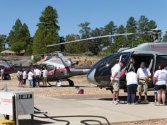 #Ebook How to Pick the Perfect Grand Canyon Helicopter Tour (And Still Save Up to 35%!) http://www.grandcanyonhelicoptertourreviews.com/e-book.html