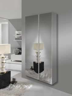 Ikea pax per l 39 ingresso con ante scorrevoli l 39 ingresso - Scarpiera specchio ikea ...