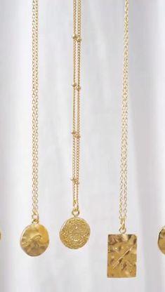 Cute Jewelry, Jewelery, Silver Jewelry, Jewelry Accessories, Jewelry Necklaces, Women Jewelry, Bracelets, Jewelry Tags, Diy Jewelry