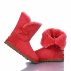 045cf551ff3 18 Best UGG 5803 Bailey Button Boots images in 2014 | Ugg boots ...