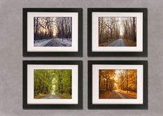 Hey, I found this really awesome Etsy listing at https://www.etsy.com/listing/493566695/dead-end-in-four-seasons-winter-summer