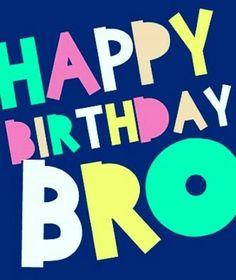 8 Best Bro Baaday Images
