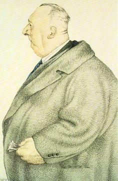 Carlo Emilio Gadda