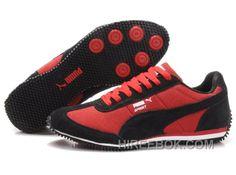 Puma Speeder RP Sneakers BlackRed Copuon Code – Puma Fenty – New Release  Puma Shoes 7a7508dbd
