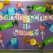 Starting-School-is-Sweet
