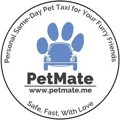 Interview: Do You Want to Be A Doggy Chauffeur? | Top Dog Tips