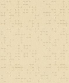 Wallcovering_(샤이니) 82306-2