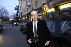 THE BREXIT EFFECT: Eurosceptic joins Finland leadership race as anti-EU feeling spreads - https://newsexplored.co.uk/the-brexit-effect-eurosceptic-joins-finland-leadership-race-as-anti-eu-feeling-spreads/
