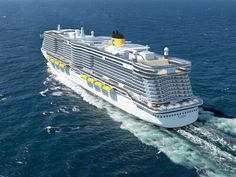 While there are lots of things you need to leave at home, this list of things to bring on your next cruise might surprise you; they're very helpful!