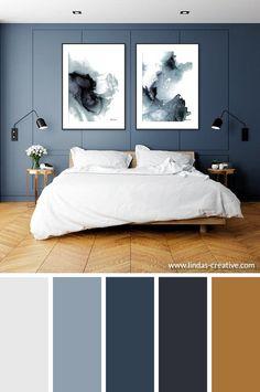 15 Cool Blue bedroom ideas bedroom ideas blue, blue carpet bedroom, bedroom light blue, blue bedroom ideas for women, seafoam blue b. Best Bedroom Colors, Bedroom Color Schemes, Colors For Small Bedrooms, Home Color Schemes, Blue Bedroom Ideas For Couples, Small Bedroom Paint Colors, Interior Design Color Schemes, Apartment Color Schemes, Grey Paint Colors