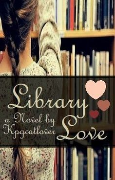 16 Best Wattpad Novels images in 2013 | My books, Playlists, Reading