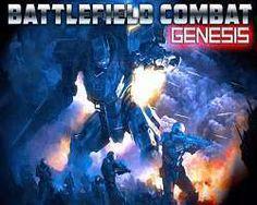 http://www.zonamers.com/download-battlefield-combat-genesis-mod-apk-1-9-unlimited-money/ #games #gaming