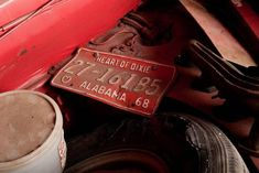 BMW 507 von Elvis Presley Bild 37 - Neuheiten