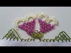 Crochet Shell Stitch Lots Of Fabulous Free Patterns - Crochet Ideas - Louisa Boho Crochet, Crochet Fashion, Knitting Designs, Knitting Patterns, Crochet Patterns, Crochet Ideas, Poncho Design, Tatting, Crochet Shell Stitch