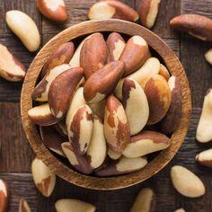 Nuts & Kernels – Agro Live Stock Farm Nuts Online, Sunflower Kernels, Almond Nut, Increase Height, Golden Raisins, Apricot Kernels, Peanut Oil, Pistachios, Vegetables