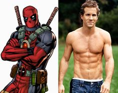 I will never be too old to not enjoy looking at this! ryan_reynolds_deadpool