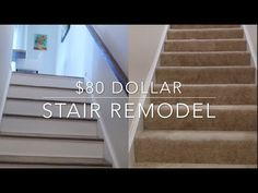 Best 20 Best Laminate Stairs Images Basement Stairs Basement 400 x 300