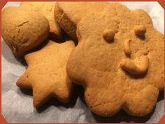 Τα κουλουράκια της συγχώρεσης! Cookies, Desserts, Blog, Crack Crackers, Tailgate Desserts, Deserts, Cookie Recipes, Postres, Dessert