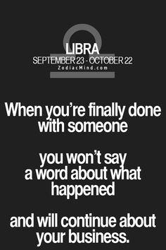 Libra Truth we get annoyed easily Libra Scorpio Cusp, Libra Zodiac Facts, Libra Sign, Libra Traits, Libra Quotes, Libra Horoscope, Zodiac Mind, My Zodiac Sign, Libra Astrology