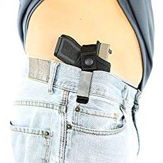14 Best Concealed Carry Holsters - Top 10 on Amazon images