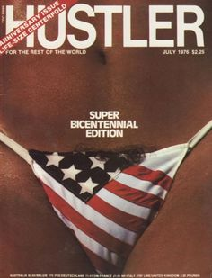 Bisexual free mmf movie