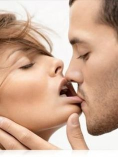 How To Kiss Difficult On Lips