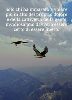 Verona, Wise Men Say, Slice Of Life, Bald Eagle, Sentences, Decir No, Mindfulness, Thoughts, Feelings